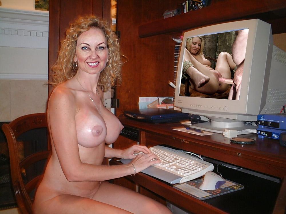 Free mature porn, naked women pics, mature nude photos