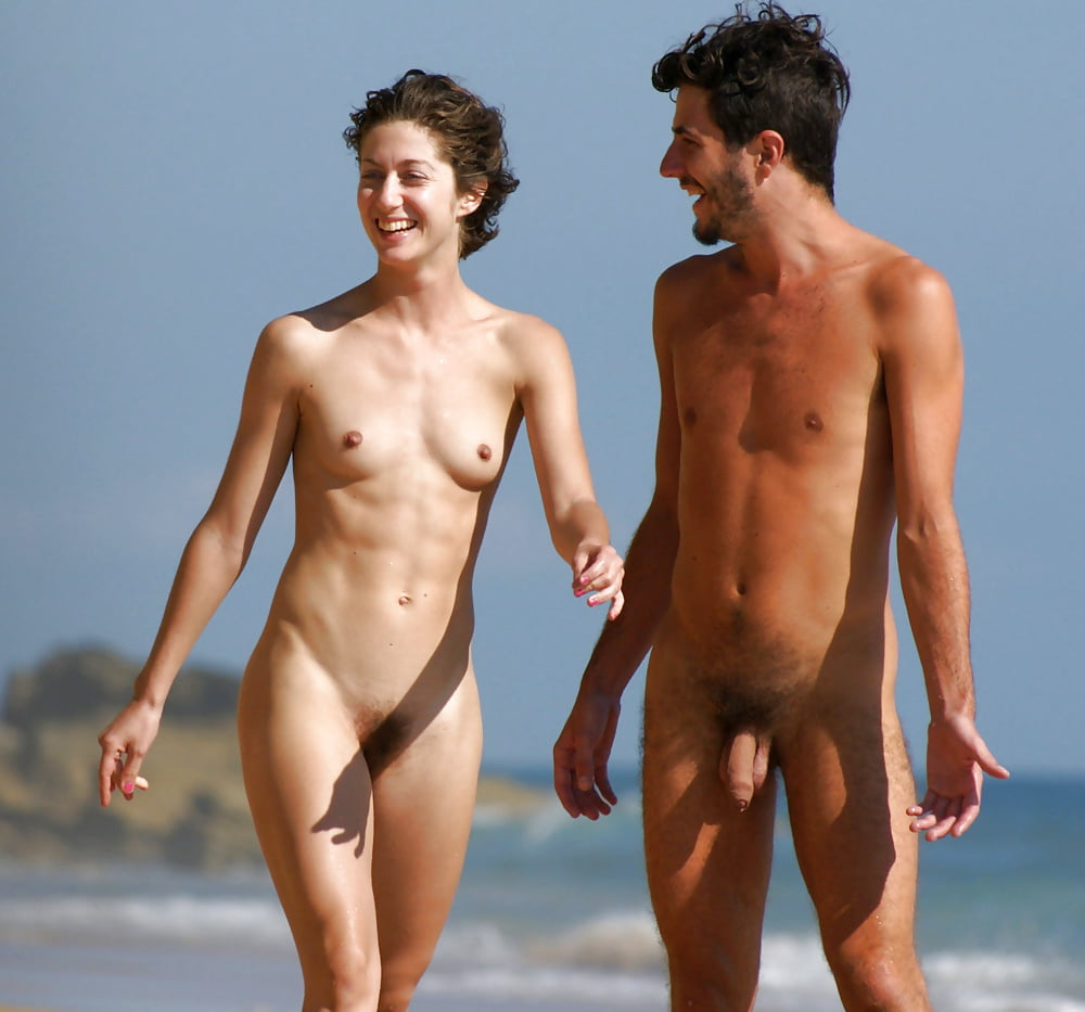spy-naturism-young-couples-home-guys-blowjob