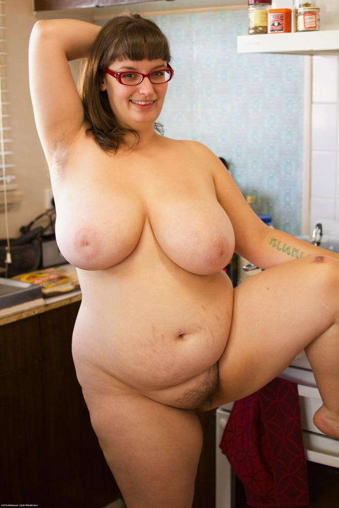 coed shower xxx