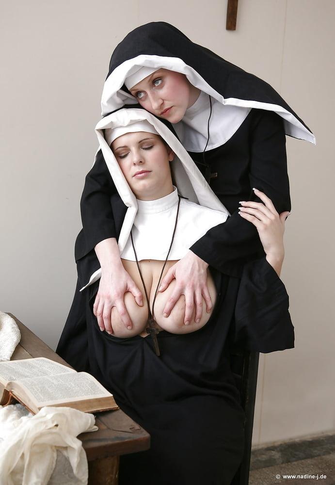 Nun Porn Pics, Xxx Photos, Sex Images