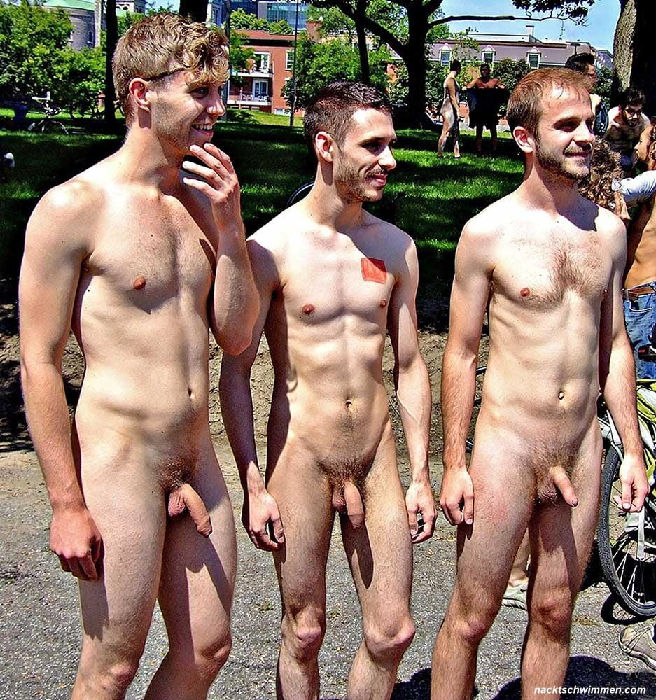 Asses naked girls tasrering naked guys sexy girls barefoot