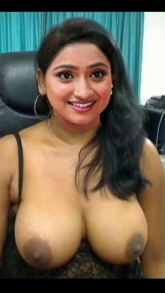 Telugu heroens nude photos-8116