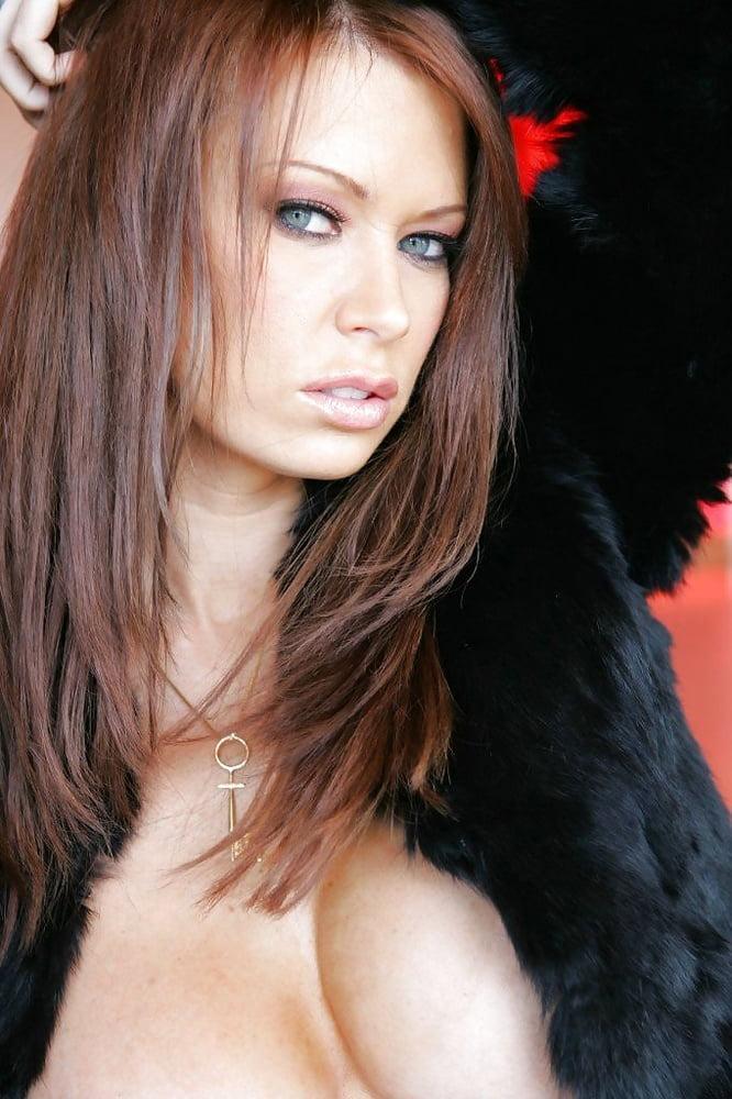 Jenna J