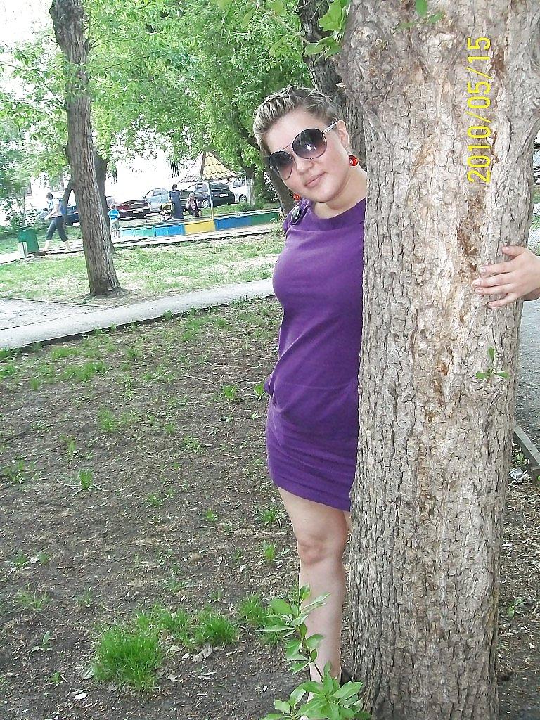 Alina Li Real Slut Party slut alina brusnyakova from ekaterinburg - 5 pics - xhamster