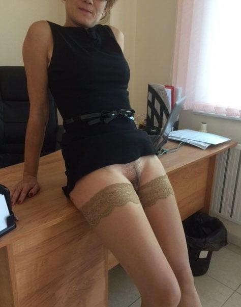 налив шампуни под юбками в офисе фото ню жестоко