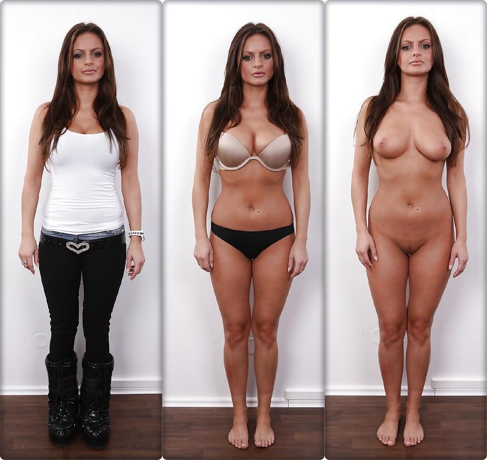 undressed-arnold-nude-girls-mast