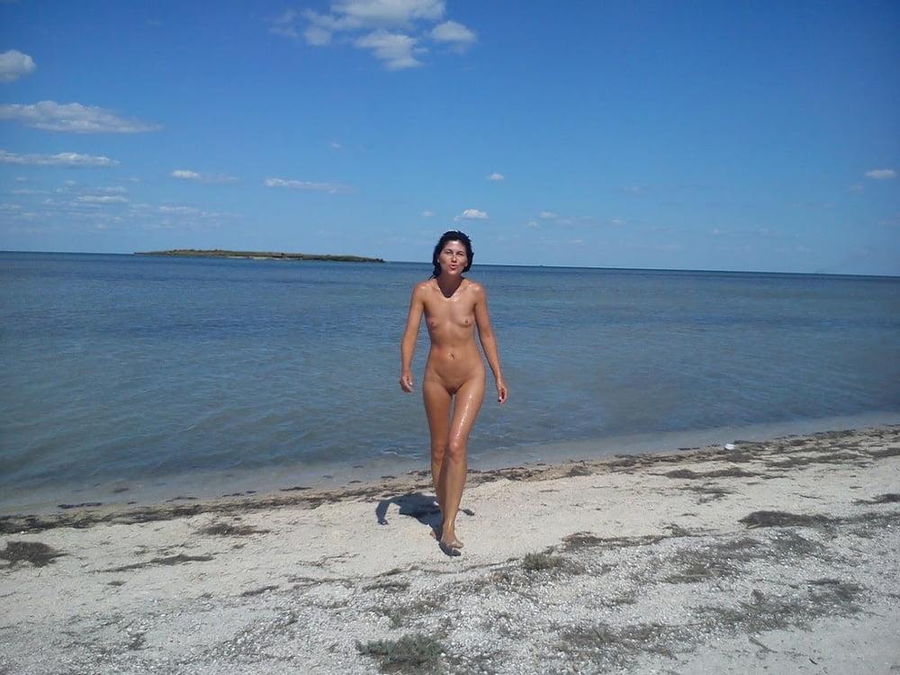 Alabama girls nude