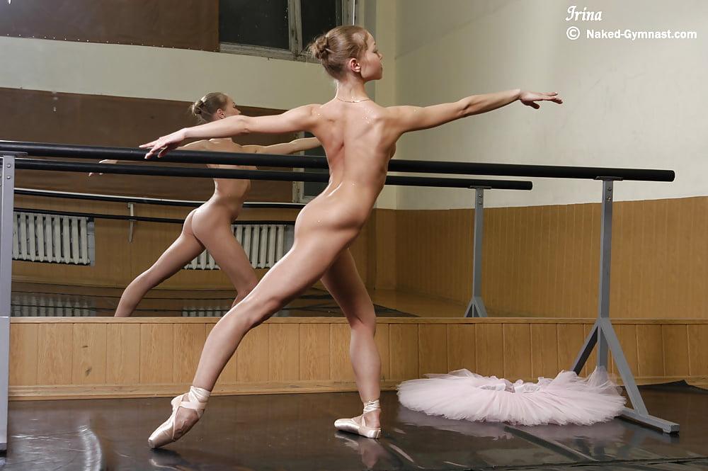 Эротический балет смотреть онлайн, японское порно с сюжетом