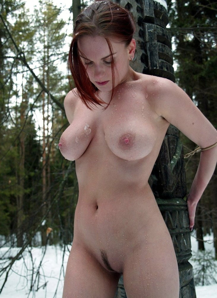 Superstar Naked Happy Girls Videos Png