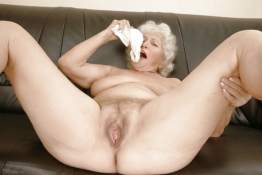 Granny pussy moving pic, billiards sex