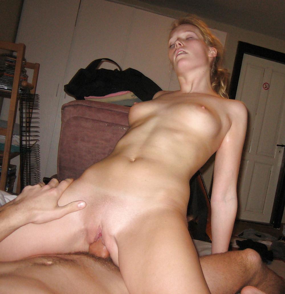 Любительница сверху секс, узбечки и их киска фото