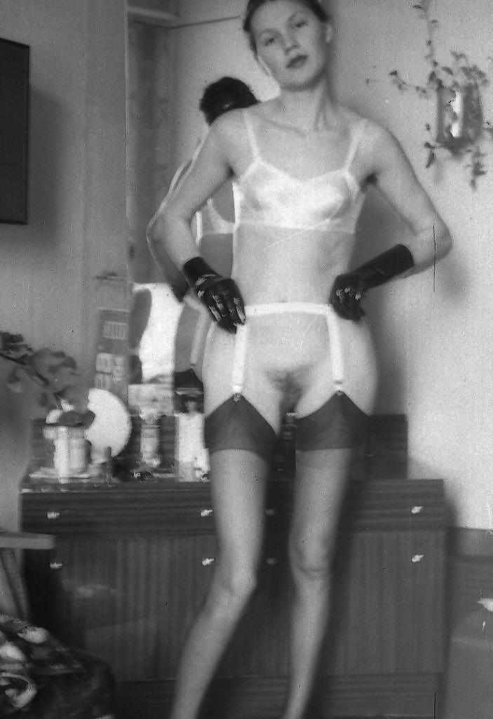 Советское ретро советские чулки порно фото — photo 6