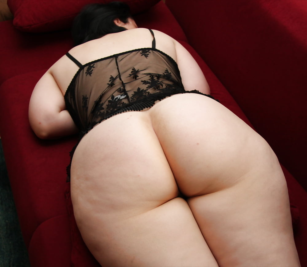 Women ass pictures — pic 9