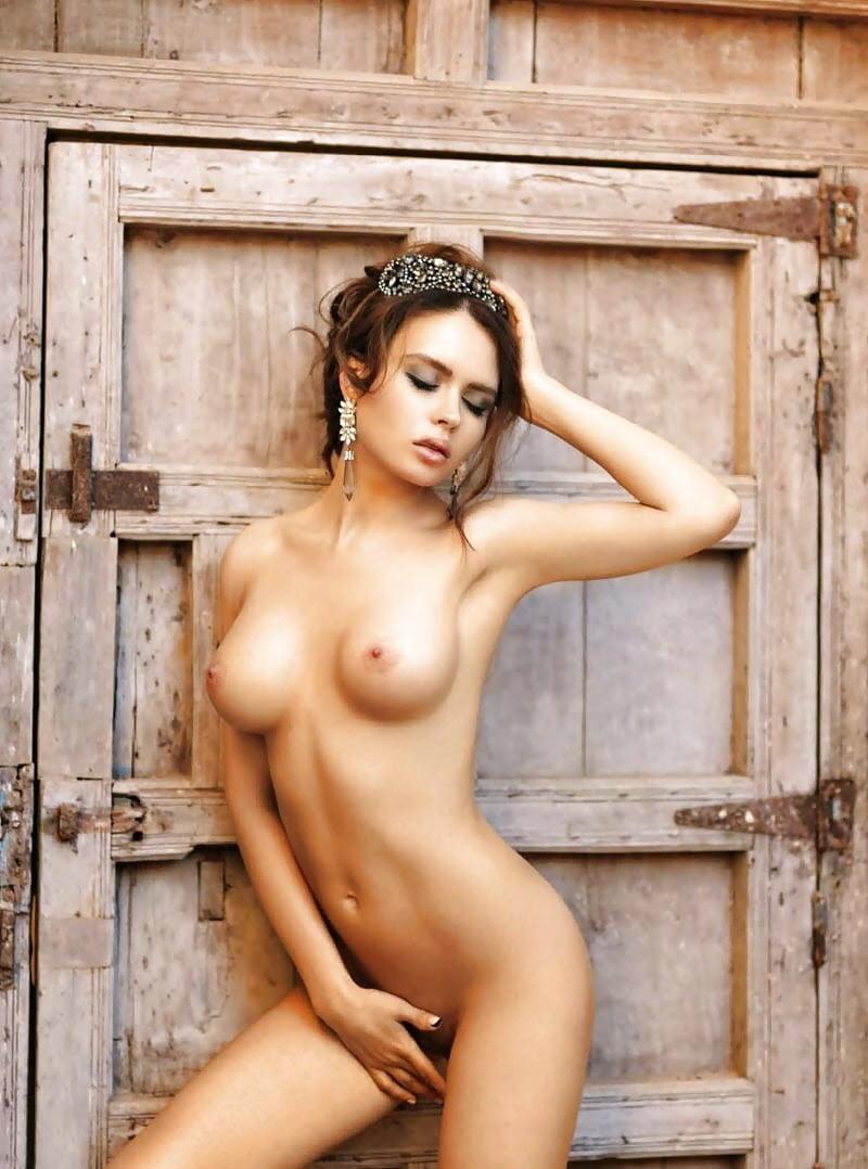 slovenia-girls-sexy-slut-big-cock