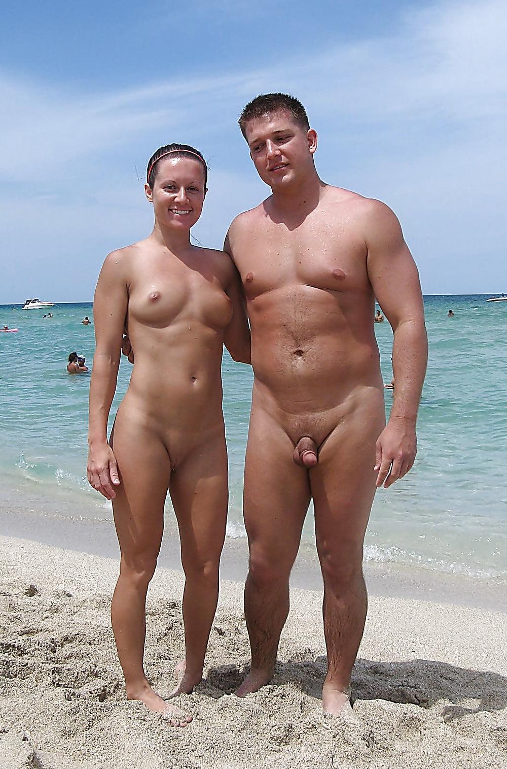 Galleries of couples nude, karina white atk galleria