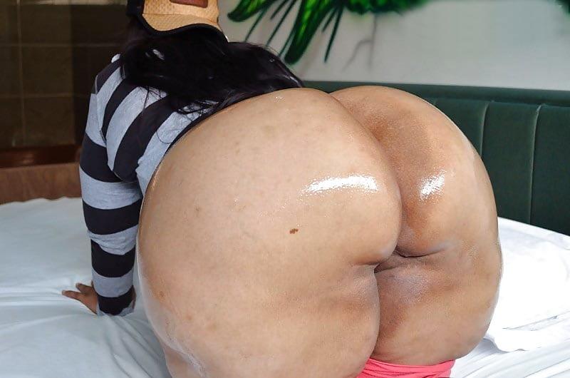 Nude Pix Top ten busty pornstars