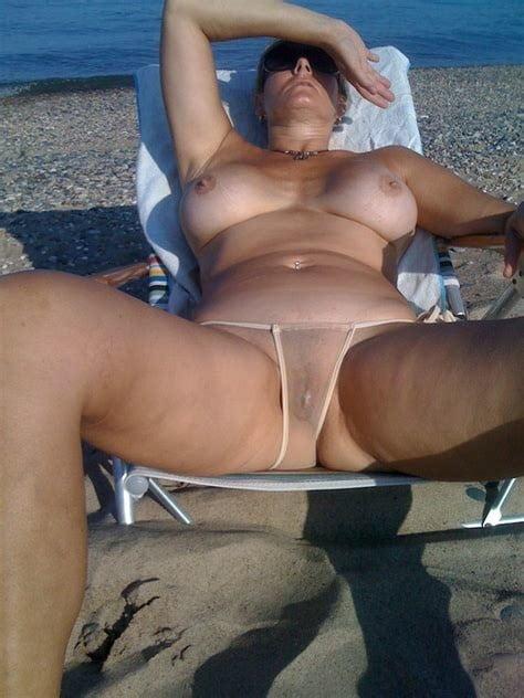 лагерь инспекция, зрелые женщины на пляже ххх фото уже