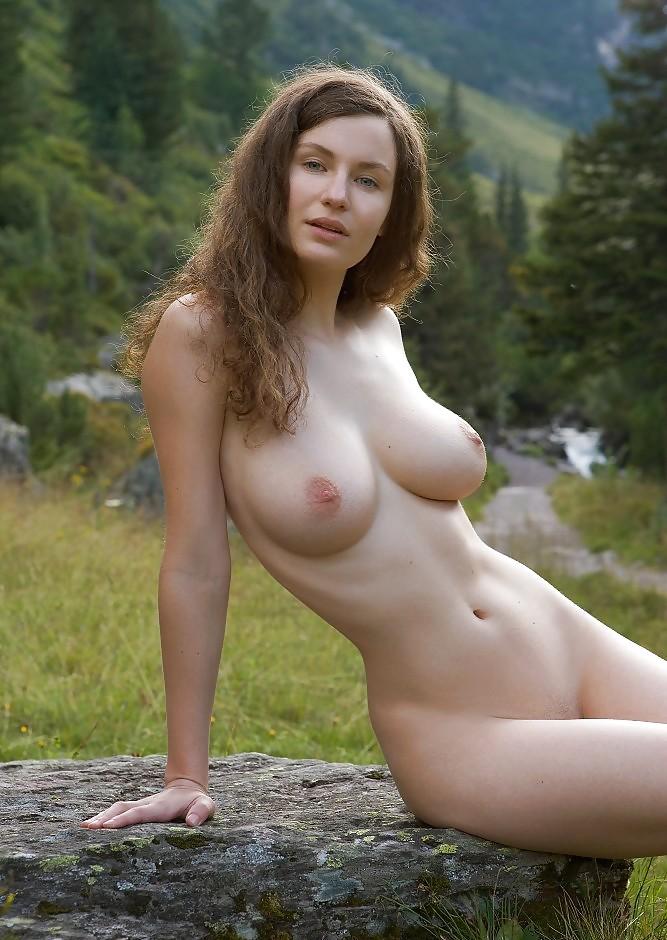 German girls nude pic, pinayporn image