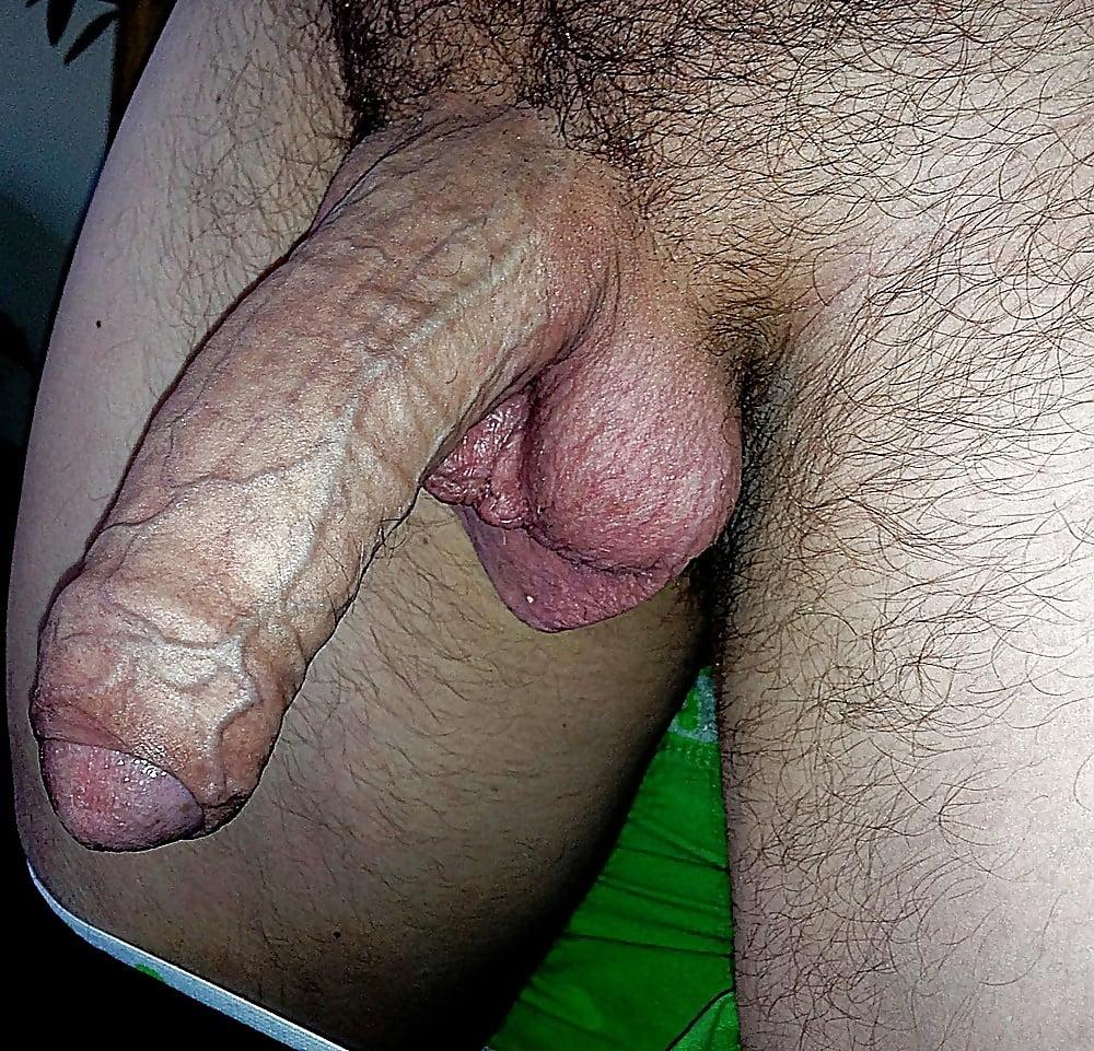 Развратные порно большой морщинистый член