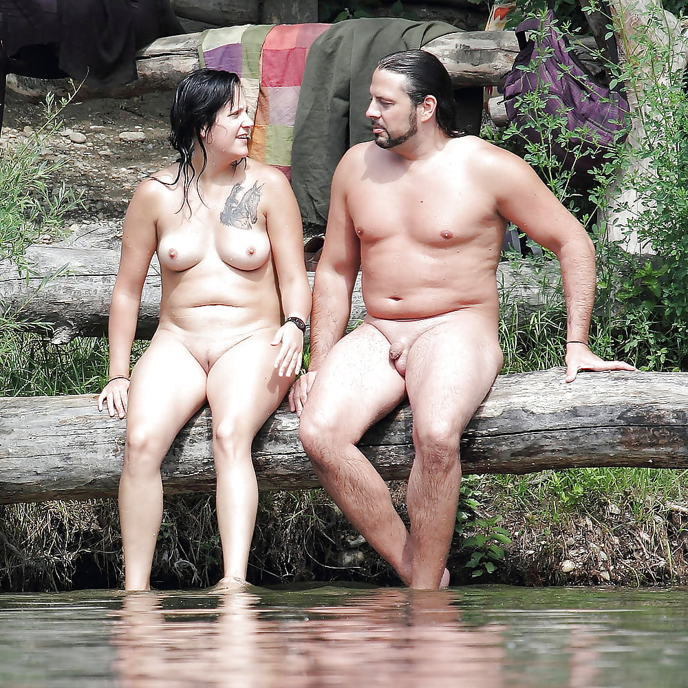 couples-at-nude-resort-guys-with-big-shlongs