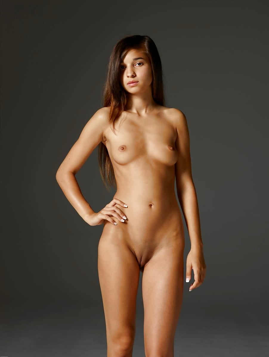 Shemale make up pantyhose