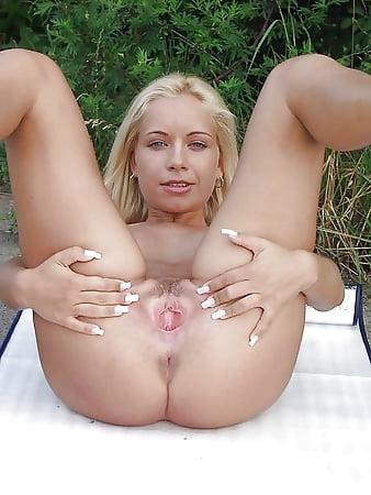 kyla pratt sex xxx