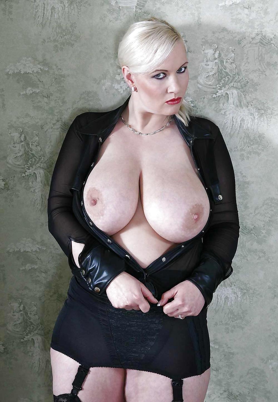 Webtastic boobs