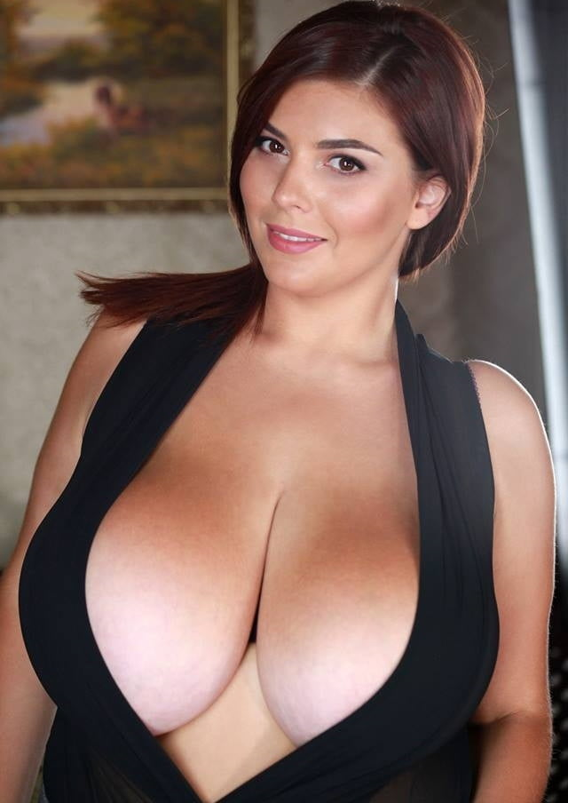 Big boobs naturals busty huge tits