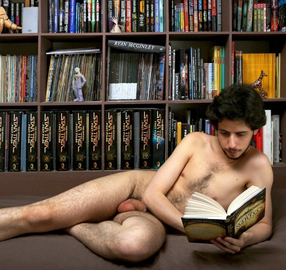 pornographic-reading
