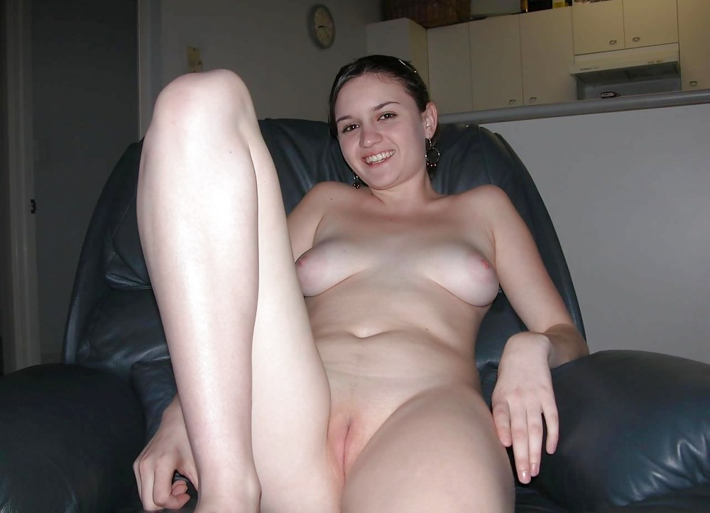 Girls getting fucked by black meat