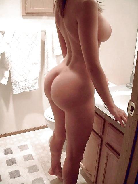 Sexy bubble butt babes-5267