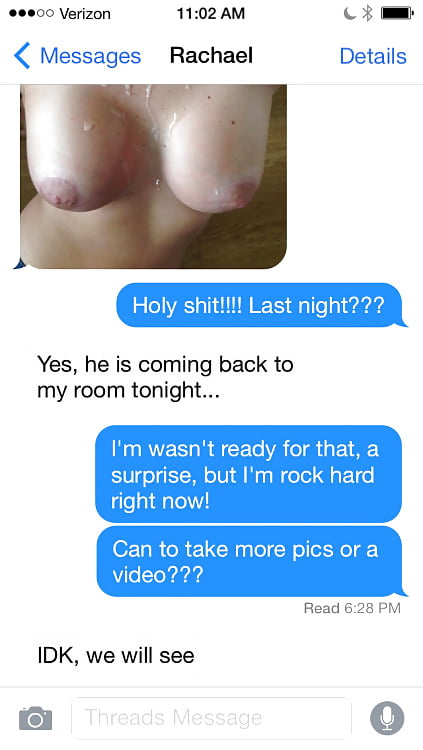 Nude text messaging from girls — pic 1