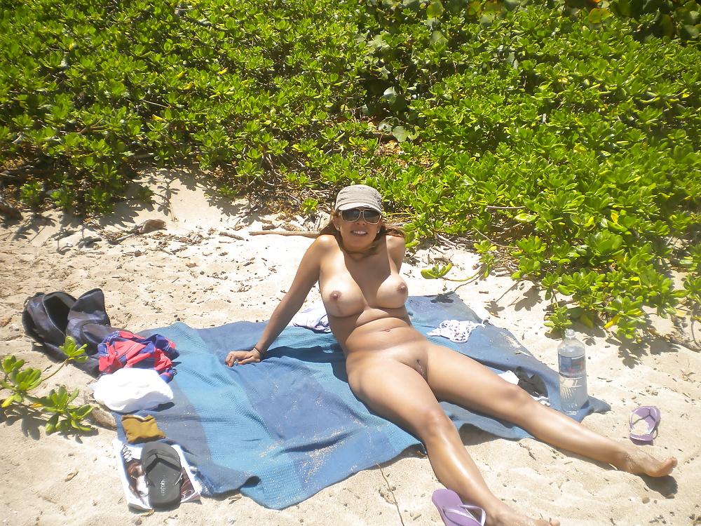 Bondi beach nude-8864