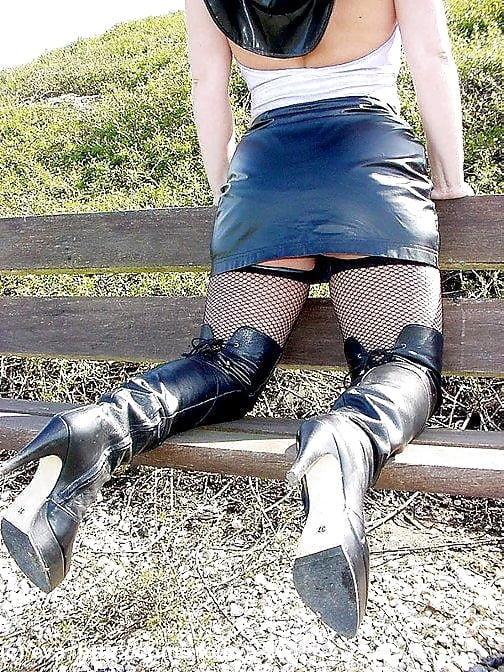 tube-wife-kinky-outfit-xxx