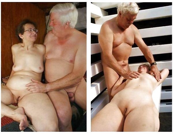 Grandparents caught porn in most relevant adult pics