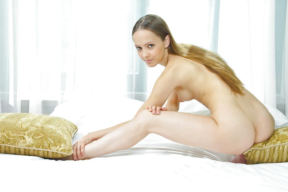 Asrav nude pictures oznur