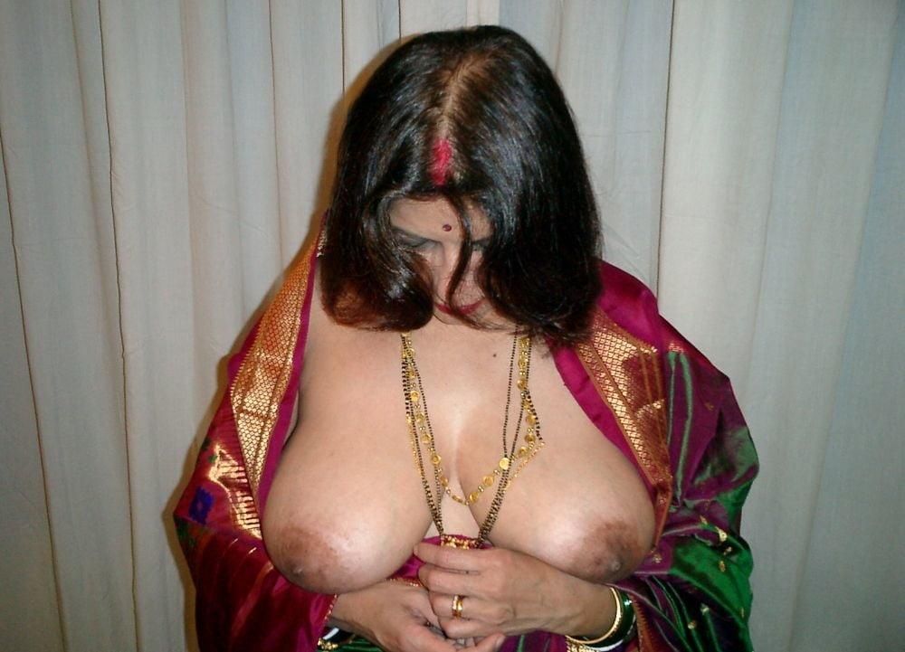 Pakistani Punjabi Sexy Danc