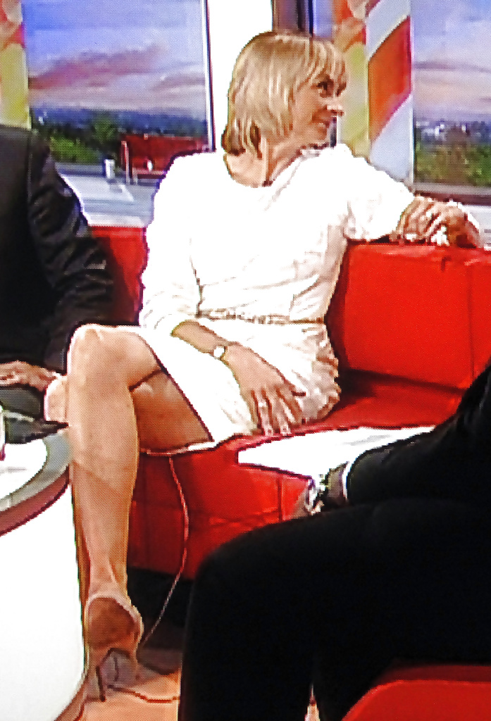 Bbc Breakfast High Resolution Stock Photography And Images