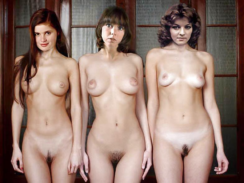naked-pics-of-charmed-girls