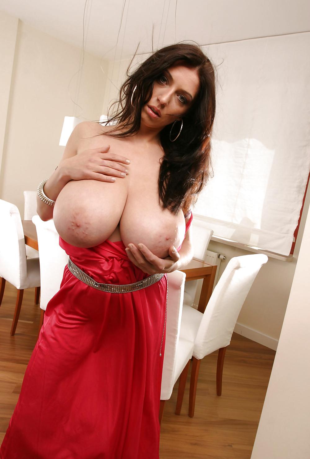 take-virginity-anya-big-tits-sex-videos
