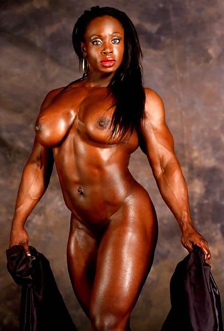 Black porn star named playgirl interracial