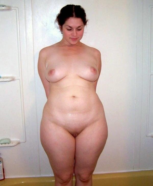 Wide hip slut 10