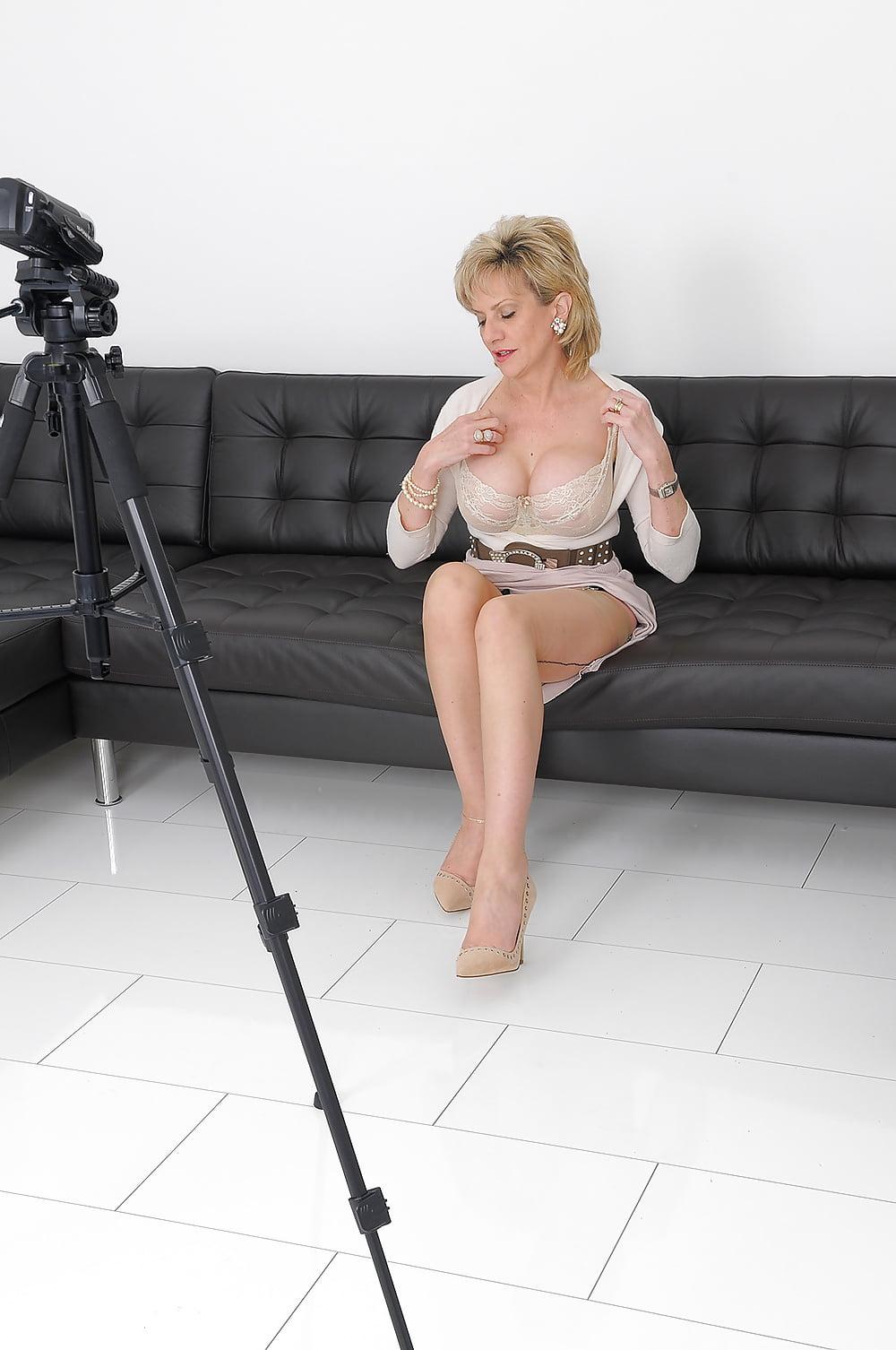 Sexy lady video sexy lady video