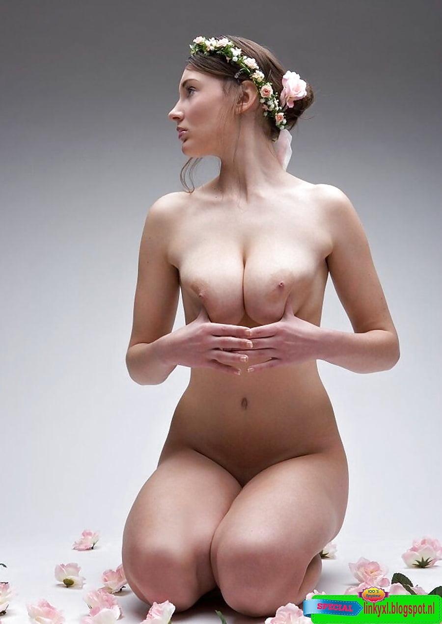 Sucking boobs only-1070