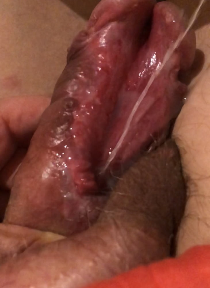 Cock pics with pussy Dick In