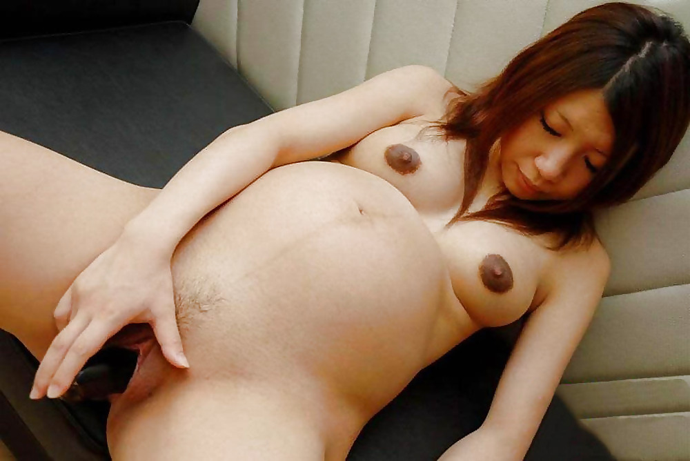 Sex hot asian pregnant, nude curvaceous