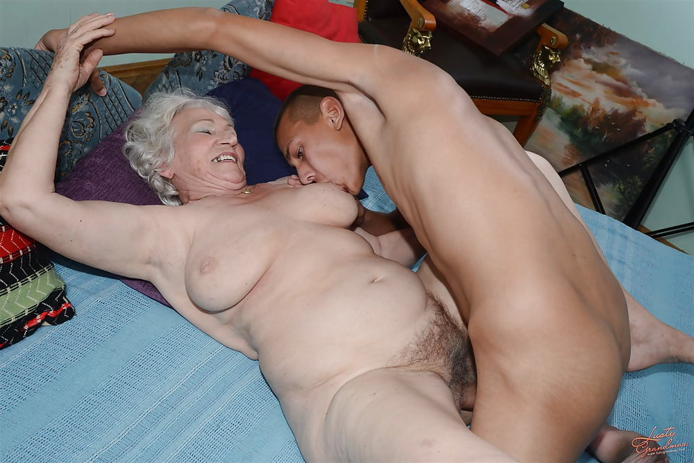 grandmother-nude-fucker