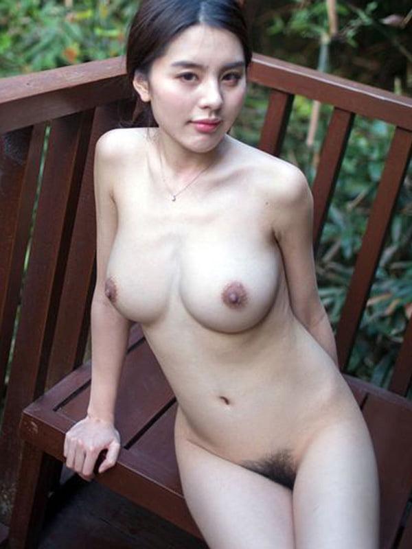 naked-chinese-women-free-internet-porno