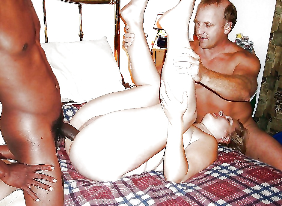 Free real cuckold porn pics