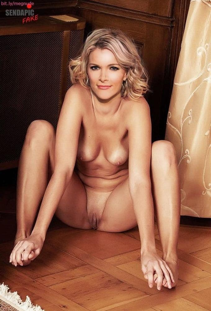 Kelli giddish nude hot porn